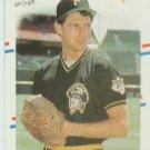 1988 Fleer 330 Brett Gideon