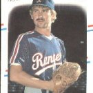 1988 Fleer 471 Paul Kilgus