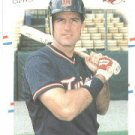 1988 Fleer 6 Randy Bush