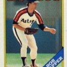 1988 Topps 151 Bob Knepper