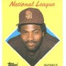 1988 Topps 402 Tony Gwynn AS
