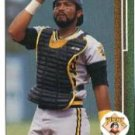 1989 Upper Deck 86 Junior Ortiz