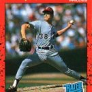 1990 Donruss 44 Pat Combs DP