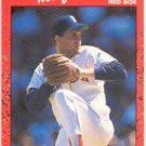 1990 Donruss 541 Wes Gardner