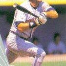1990 Leaf 83 Randy Bush