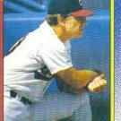 1990 Topps 21 Jeff Torborg MG