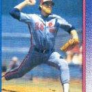 1990 Topps 352 Bryn Smith