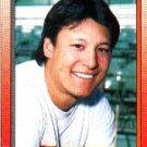 1990 Topps 447 Atlee Hammaker