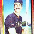 1990 Topps 622 Sid Bream