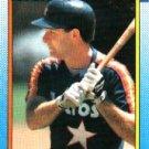 1990 Topps 637 Craig Reynolds