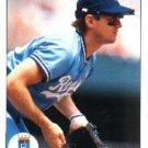 1990 Upper Deck 363 Kevin Seitzer UER