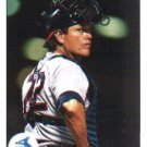 1990 Upper Deck 367 Carlton Fisk