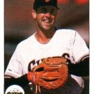 1990 Upper Deck 556 Will Clark