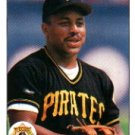 1990 Upper Deck 598 Billy Hatcher