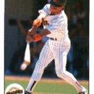 1990 Upper Deck 601 Joey Cora