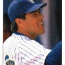 1990 Upper Deck 627 Teddy Higuera
