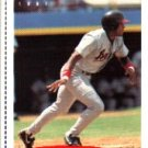 1991 Classic/Best 272 Derek Lee