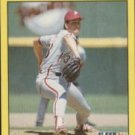 1991 Fleer 392 Pat Combs