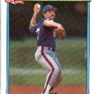1991 Topps 407 John Franco AS