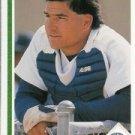1991 Upper Deck 205 Mark Salas