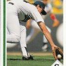 1991 Upper Deck 283 Ken Patterson