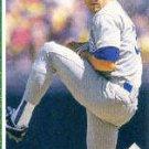 1991 Upper Deck 627 Bobby Witt