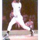 1992 Classic Draft Picks #42 Jason Giambi
