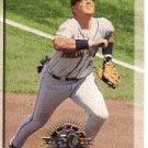 1998 Leaf #112 Dave Nilsson