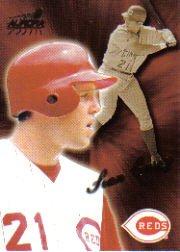 1999 Aurora 44 Sean Casey