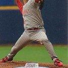 1999 Stadium Club 104 Pete Harnisch