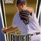 1999 Upper Deck 3 Matt Anderson SR