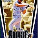 1999 Upper Deck 6 Robert Smith SR