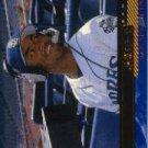 2000 Upper Deck #219 Damian Jackson
