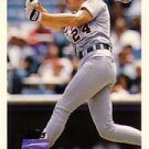 1996 Topps #190 Travis Fryman