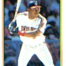 1990 Bowman #333 Albert Belle