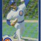 1986 Fleer Update #51 Guy Hoffman