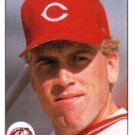 1990 Upper Deck 568 Joe Oliver UER