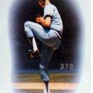 1986 Topps 96 Jim Clancy TL