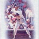 1986 Topps 276 Willie Randolph TL