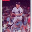 1986 Topps 204 Phil Niekro RB