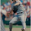 1990 Leaf 526 Darrel Akerfelds