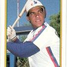 1990 Bowman 113 Andres Galarraga