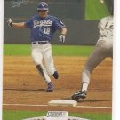 1999 Stadium Club 46 Johnny Damon