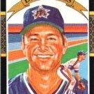 1987 Donruss #23 Jim Presley DK