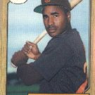 1987 Topps Traded #69T Shane Mack