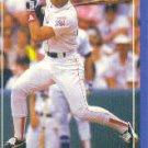 1988 Score 175 Mike Greenwell
