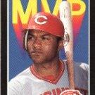 1989 Donruss Bonus MVP's BC18 Kal Daniels