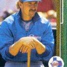 1989 Upper Deck 335 Paul Kilgus