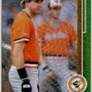 1989 Upper Deck 429 Joe Orsulak
