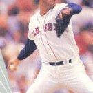 1990 Leaf 130 John Dopson